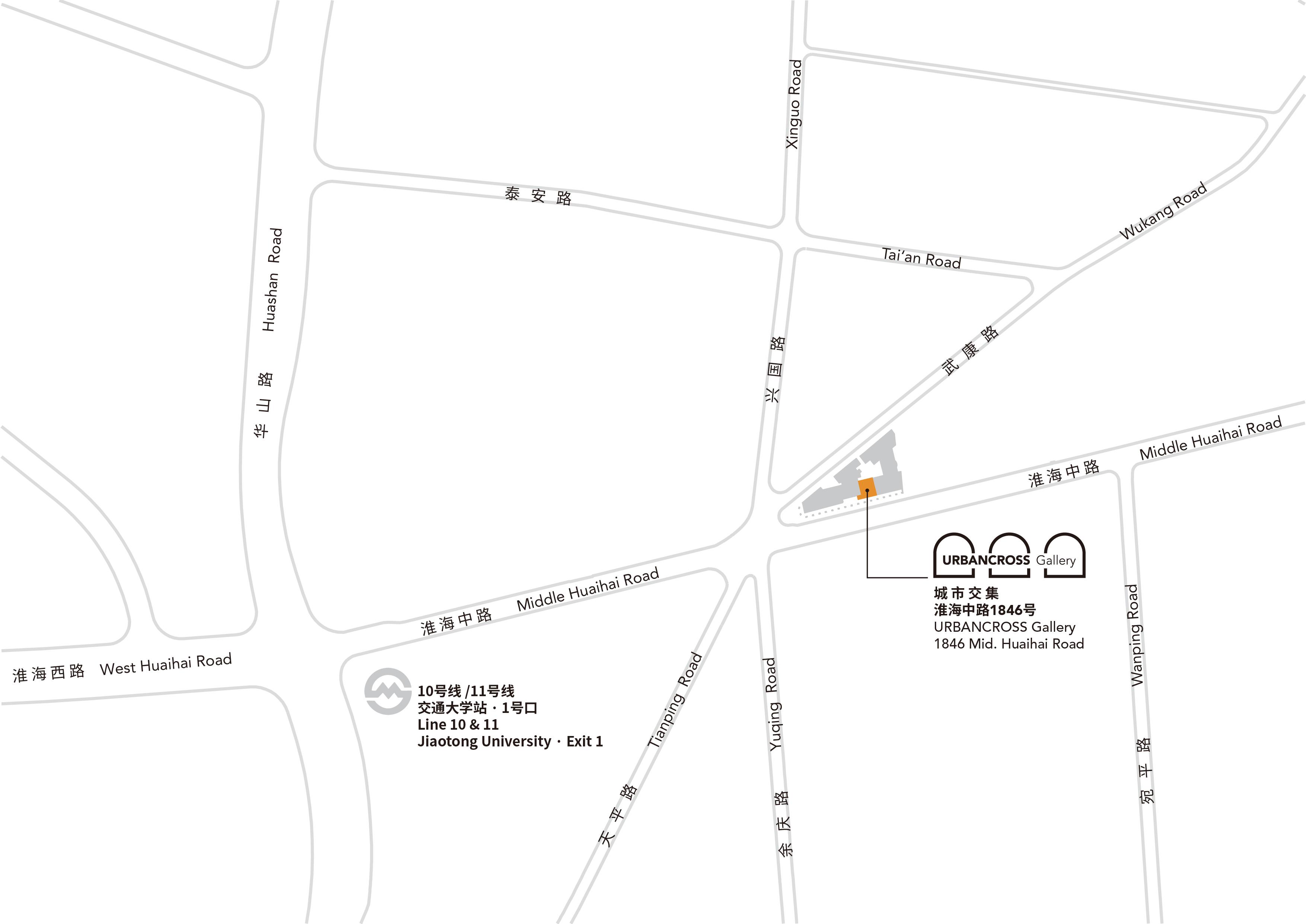1846 location (2)